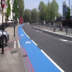 Top Rated Thermoplastic Markings in Bancyfford 5